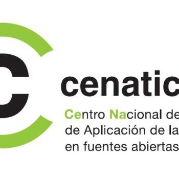 CENATIC