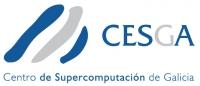 CESGA