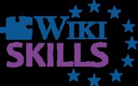 WikiSkills