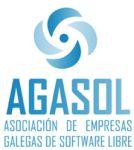 AGASOL - Asociación de Empresas Galegas de Software Libre