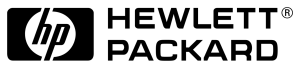 Hewlett Packard España